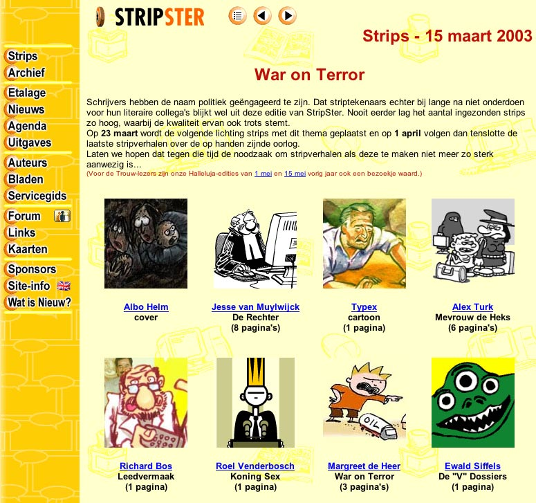 www.stripster.nl