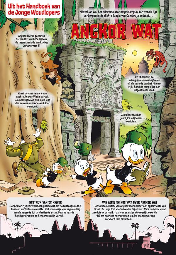 Jos Beekman Lambiek Comiclopedia
