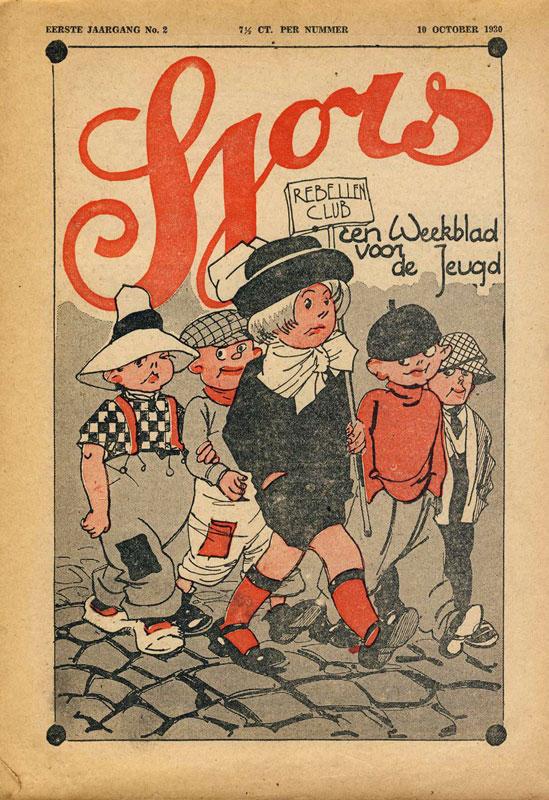 sjors_weekblad_1930.jpg