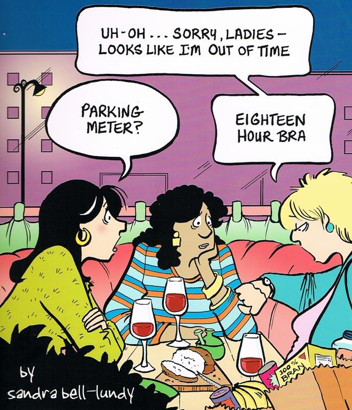 speed dating main kinzig kreis Beim speed-dating knüpften die angehenden azubis bereits die ersten kontakte für den späteren ausbildungsplatz aber auch für die unternehmen der region ist die veranstaltung eine gute.