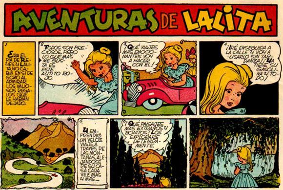 Jacques Devos - Lambiek Comiclopedia