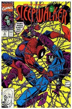 now in hibernation - Marvel: War of Heroes Forum - Neoseeker Forums