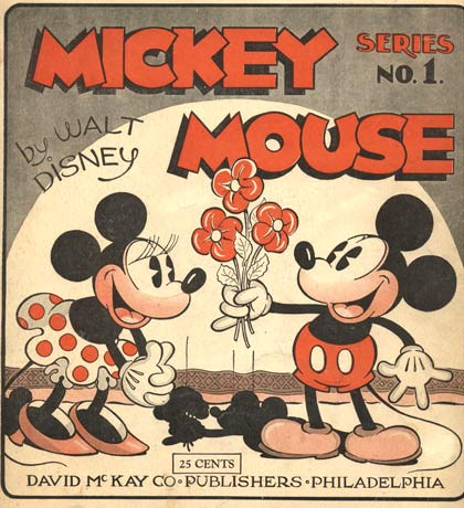 Disney Comic Artists In The Comiclopedia Lambiek Comics History