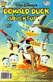 Donald Duck Adventures (Gladstone)