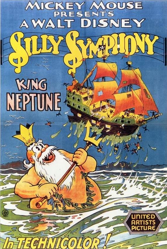 Walt Disney Lambiek Comiclopedia