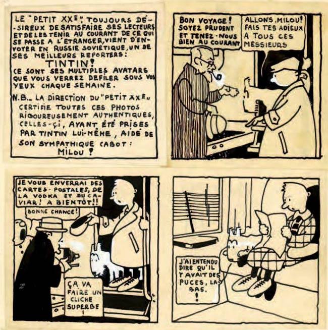 Hollandsch Manga: Japanse strips door Nederlandse stripmakers | Vlog 86 Retera tekent DirkJan · De Lustfabriek: 50 jaar Nederlandse porno-industrie Stripliefde: Blueberry en Comanche · Gerrit de Jager: Doorzon was een.