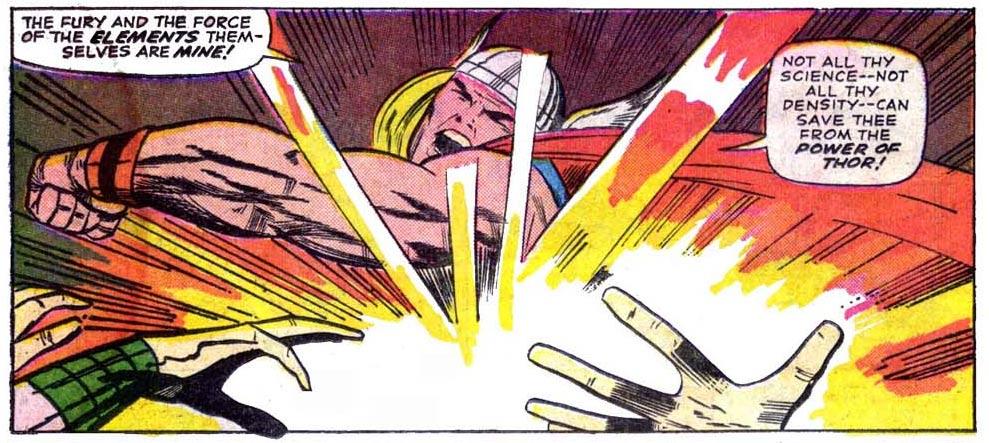 asgard lichtenstein
