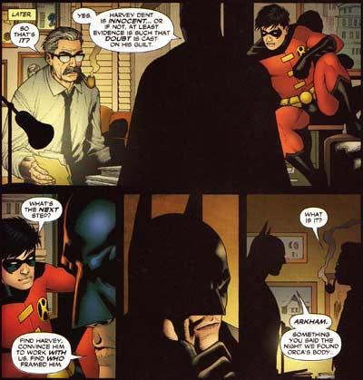 Leonard Kirk Leonard Kirk Lambiek Comiclopedia