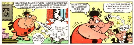from Mortadelo, by Martz-Schmidt