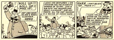 Jimpy, by Hugh McClelland (1950)