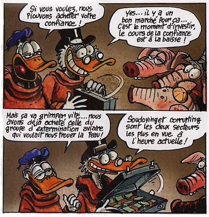 comic strip by Ptiluc (2006)