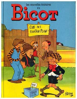 Bicot et les Rantanplan Serna_bicot1959