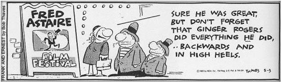 Bob Thaves Lambiek Comiclopedia