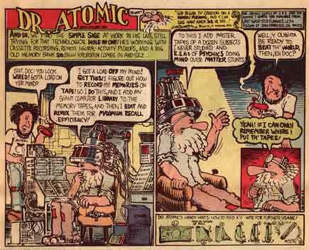 Le Hippie dans la BD Todd_larry_dr_atomic