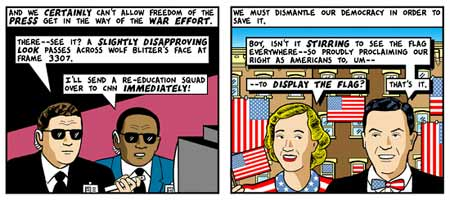 This Modern World, by Tom Tomorrow 2002