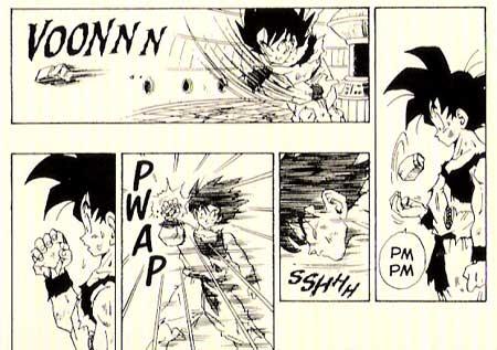 Dragon Ball, Vol. 8 Akira Toriyama
