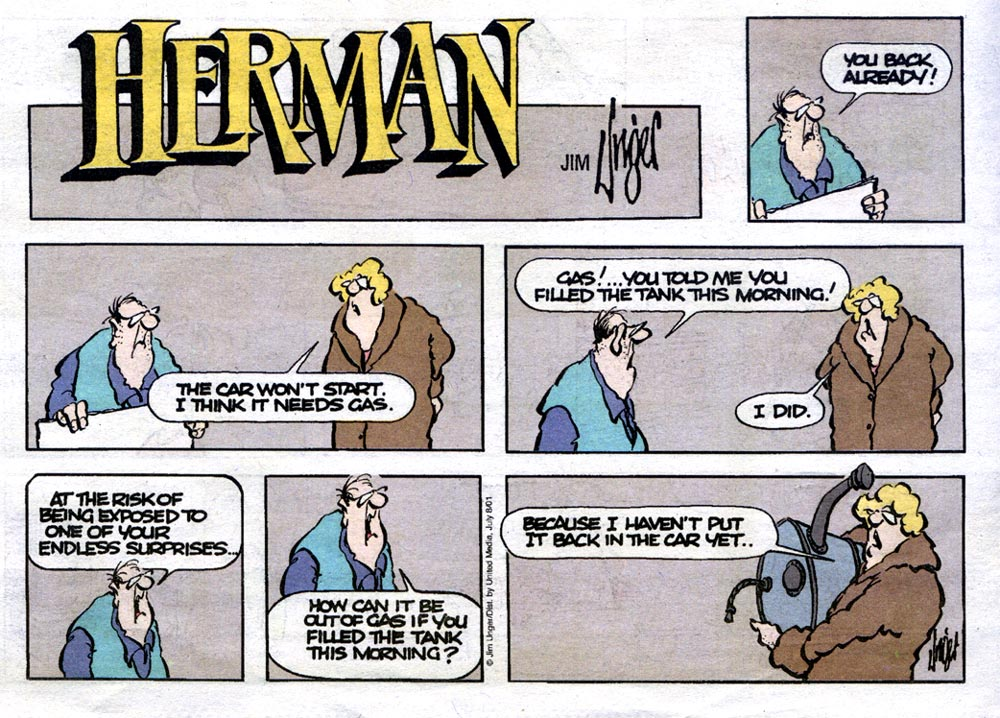 george-herman-comic-strip