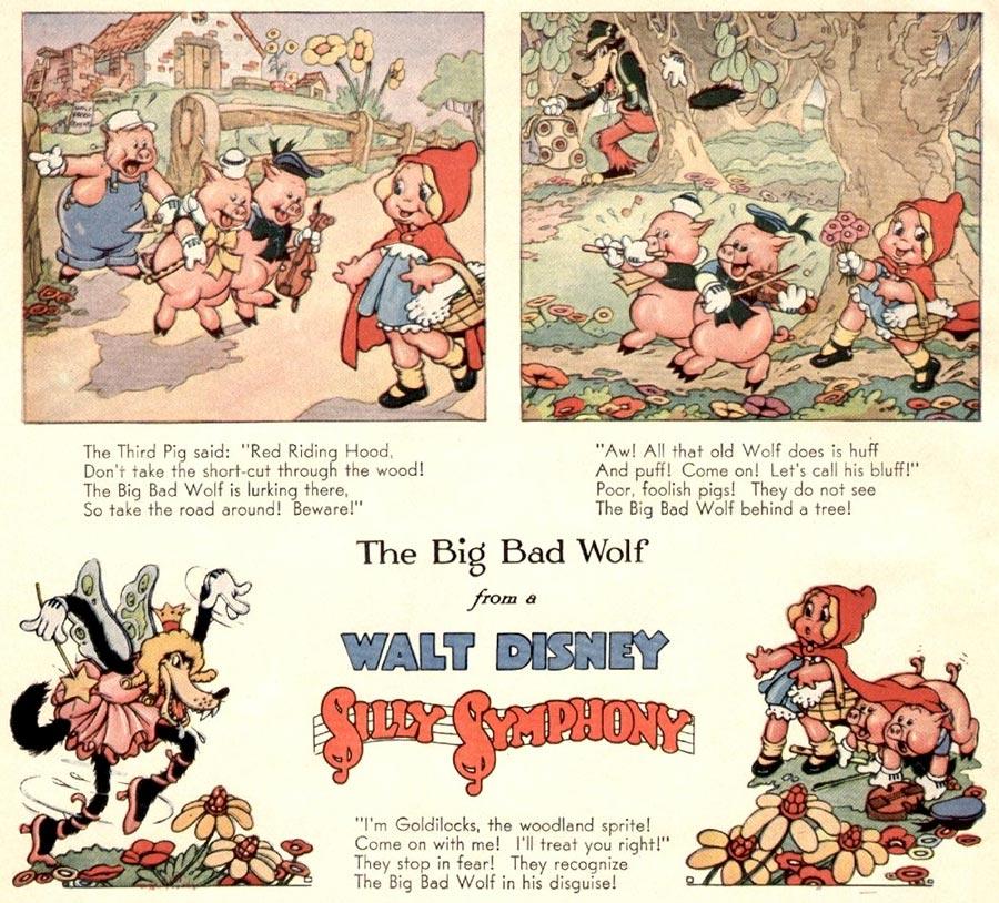 Tom Wood Lambiek Comiclopedia