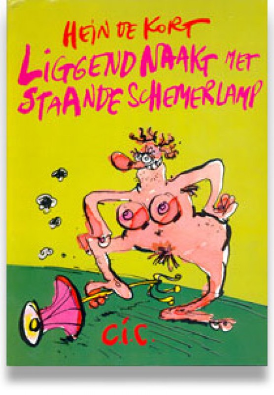 seriöse gratis singlebörse Baden-Baden