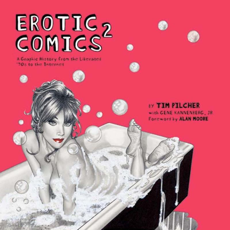 Necessary words... Free erotic comics blog apologise