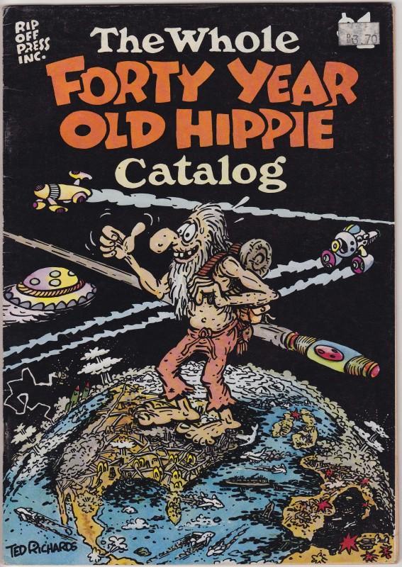 Le Hippie dans la BD 1029--57280-800-g8q
