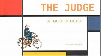 A Touch of Dutch