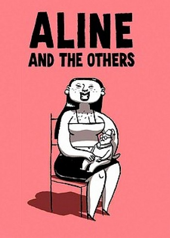 Aline & the Others