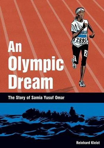An Olympic Dream
