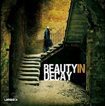 Beauty in Decay I