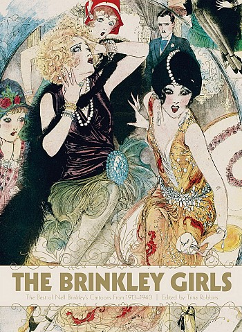 Brinkley girls: 1913-40