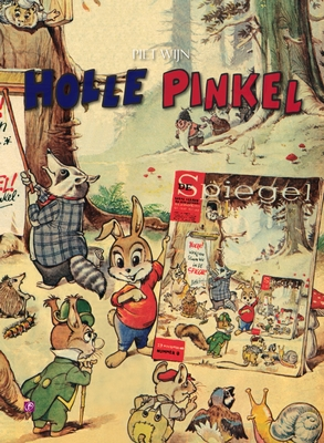 Holle Pinkel