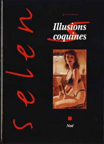 Illusions Coquines