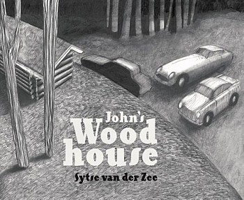 John's Woodhouse