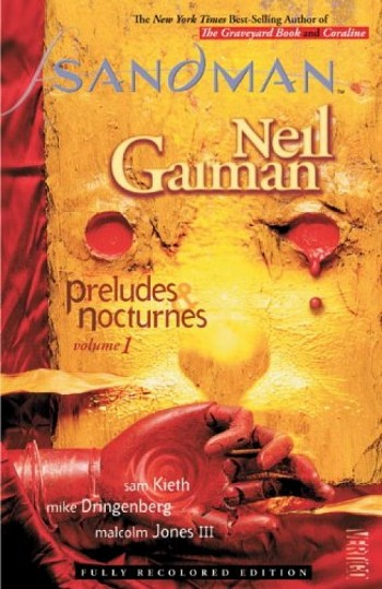 Preludes and Nocturnes New Edition