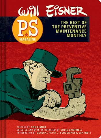 The Best of The Preventive Maintenance Monthly