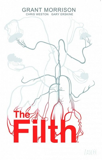 The Filth deluxe edition