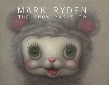 The Snow Yak Show