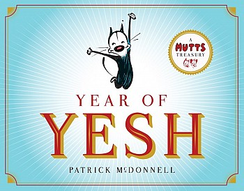 Year of Yesh